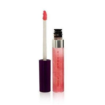 Pola Vivoke Lip Gloss 02