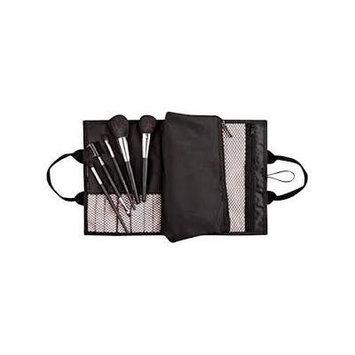 Mary Kay Brush Collection / Organizer ~ 5 Brush Set