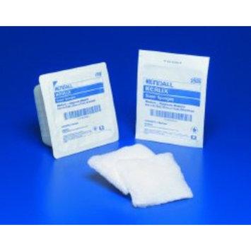 Bandage, Kerlix Str Med (Units Per Case: 600)