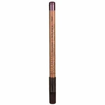 Ecco Bella Natural Soft Eyeliner Pencil, Violet .04 Ounce