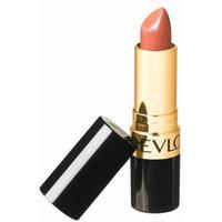 Revlon Super Lustrous Pearl Lipstick, Smoky Rose 245, 0.15 Ounce (Pack of 2)