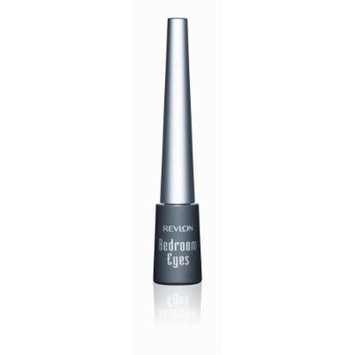 Revlon Bedroom Eyes Powder Liner Limited Edition Collection, Jaded