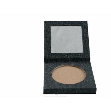 Ecco Bella Bronzing Powder, Hibiscus .38 Ounce