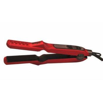 Wigo Europe WG7100 Illusions Salon Flat Iron, 1