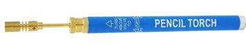 Big Roc Tools PT200 Butane Pencil Torch 2 x 12 in.