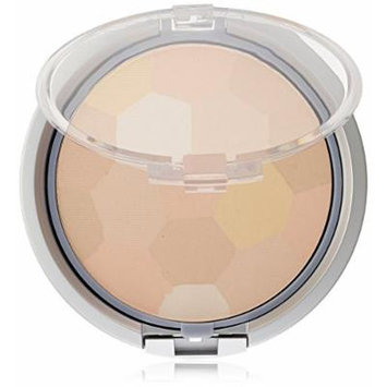 Physicians Formula Powder Palette® Multi-Colored Pressed Powder