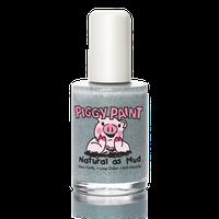 Piggy Paint Glitterbug Nail Polish