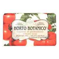 Nesti Dante - Horto Botanico - Tomato Bath Soap - 250g