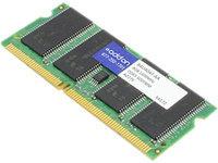 AddOn B4U40AT-AA RAM Module