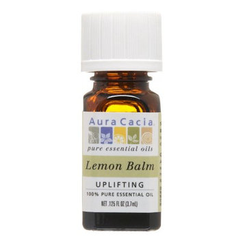 Frontier Natural Foods Frontier Natural Products 191214 Lemon Essential Oil