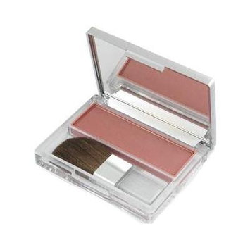 Clinique Blushing Blush Powder Blush 0.21 oz # 120 Bashful Blush