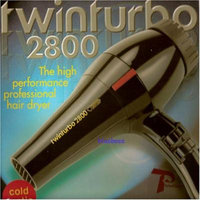 Turbo Power Twinturbo 2800