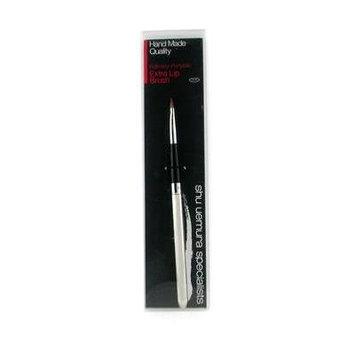 Shu Uemura Lip Brush - Kolinsky Portable Extra Lip Brush - -