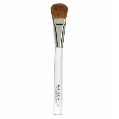 Trish McEvoy Foundation Brush 55 Deluxe Blender