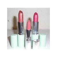 Clinique Different Lipstick-Raspberry Glace/Tender heart/sugared maple
