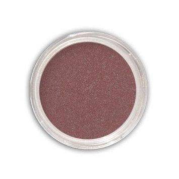 Mineral Hygienics Makeup Blush - Bambino Mineral