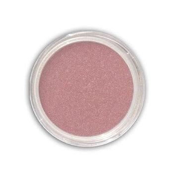 Mineral Hygienics Makeup Blush - Mystic Mauve Mineral