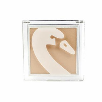 Beauty Without Cruelty Ultrafine Pressed Powder Sheer Translucent 4 -- 0.28 g