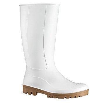 PVC/Nitrile Boots Food Master - Euro Max en ISO 20347 04/Brown-Black (41)