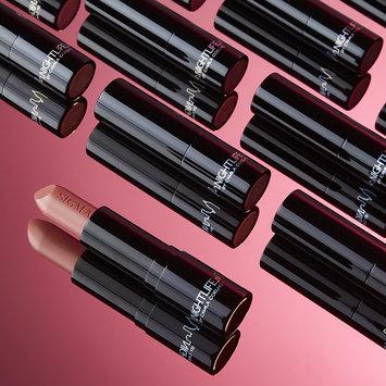 Sigma Beauty Lipstick - Dance 'Til Dawn