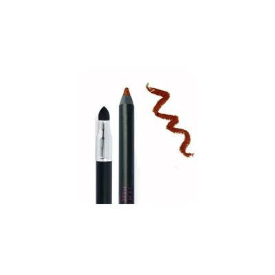 Jemma Kidd Define Stay-Put Eye Liner - Sedona