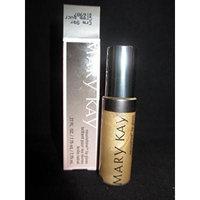 Mary Kay Nourishine Lip Gloss ~ Cream & Sugar