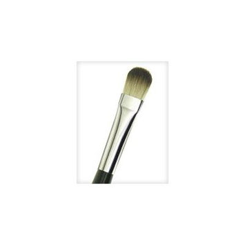 beingTRUE beingTRUE Brush Shadow - Primer
