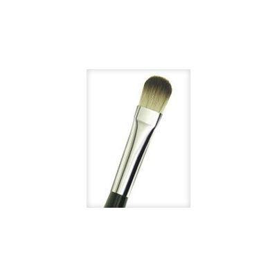 beingTRUE beingTRUE Brush Shadow - Primer