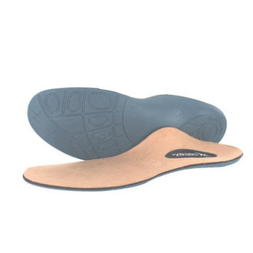 Aetrex L620 Lynco Orthotics, Men's 14