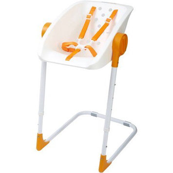 PRIMO Charli Chair Baby Shower Chair