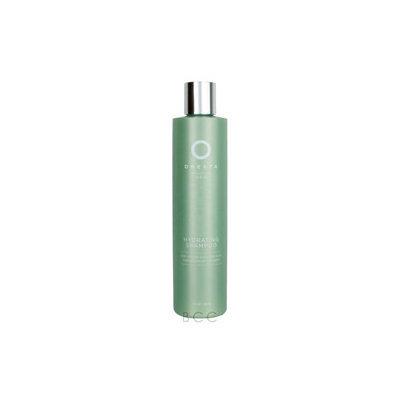 Onesta Hydrating Shampoo, 3 Oz