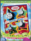 Thomas & Friends: Track Stars [Easter Packaging]