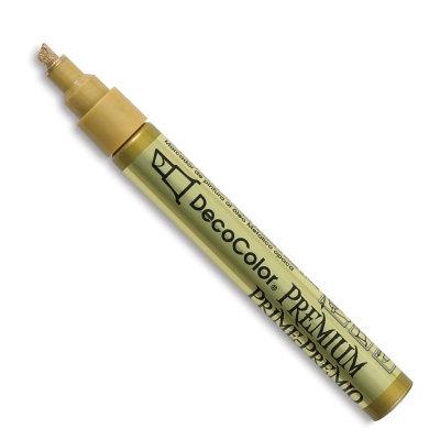 DecoColor Premium Paint Marker
