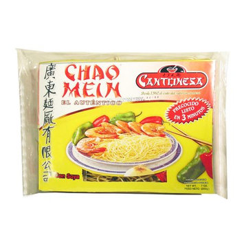 Cantonesa Chao Mein 7 oz (Pack of 12)