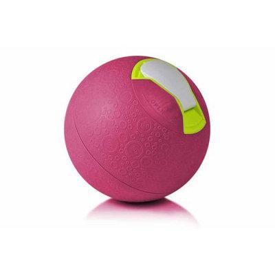 Industrial Revolutions YayLabs! SoftShell Ice Cream Ball Pt Raspberry SKU: F-SS-PT-RASPBERRY