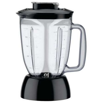 WARING COMMERCIAL CAC87 Blender Container with Lid and Blade