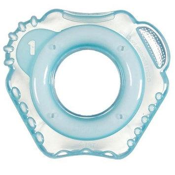 Munchkin Orajel Front Teeth Teething Toy - Blue
