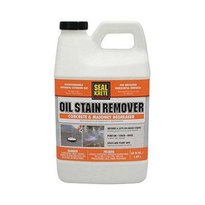 Convenience Prods 141064 Seal-Krete Oil Stain Remover ~ 1/2 Gallon