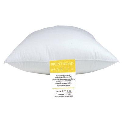 Martex Brentwood Gold Label King Hampton Hotel Pillow