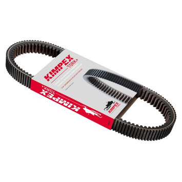 210511 Kimpex Tork Drive Belt