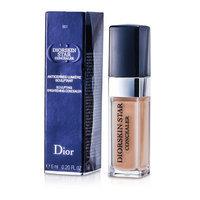 Christian Dior 174449 No. 1 Ivory Diorskin Star Sculpting Brightening Concelear 6 ml-0.2 oz