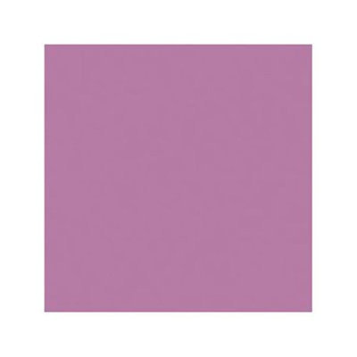 Copic V95-S Sketch Light Grape Marker