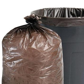 STOT4349B15 - Stout Multiuse Bags