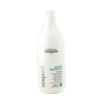 Professionnel Expert Serie - Sensi Balance Dermo-Protector Soothing Shampoo - 1500ml/50.7oz