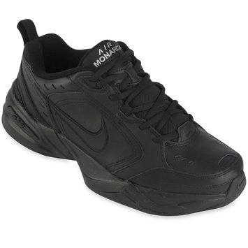 Nike Men's NIKE AIR MONARCH IV TRAINING SHOES