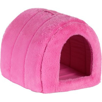 Best Friends By Sheri Henry Igloo Pet Dome