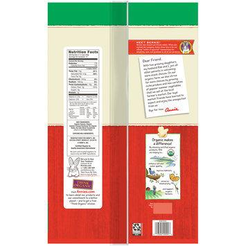 Annie's™ Organic Butter & Sea Salt Popcorn 13 oz. Bag