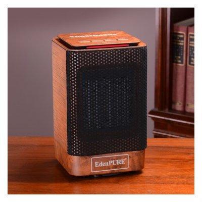 EdenPURE GEN32 SuperBuddy Infrared Heater
