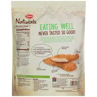 Tyson® Naturals™ Breaded Chicken Breast Strips 16 oz. Bag