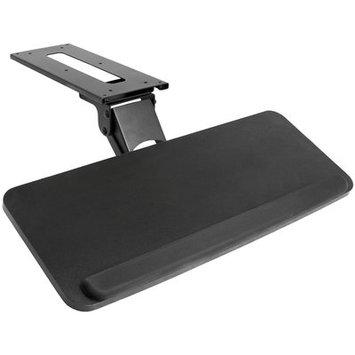 Symple Stuff Tray Under Desk Keyboard Platform
